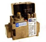 POWERMAX 155X GAS VALVE P742, P179 PART NO. 0848018